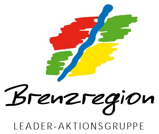 Logo Brenzregion