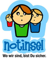 Notinsel