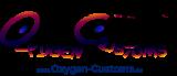 Oxygen Customs Logo