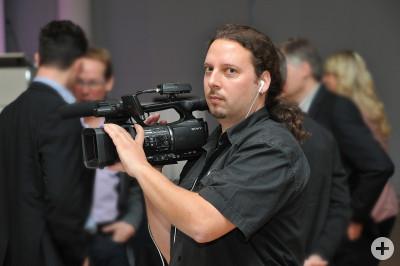 Ralf Kollwitz