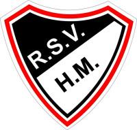 RSV Vereinswappen