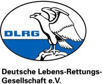 Bildmarke der DLRG