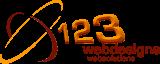 123-Webdesigns
