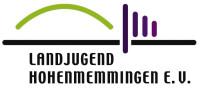 Logo der Landjugend Hohenmemmingen