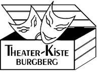 Theaterkiste Burgberg
