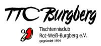 TTC Burgberg e.V.