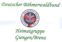 Logo HG Giengen