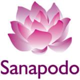 Sanapodo - Mobile Fußpflege