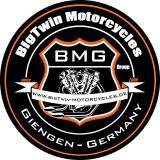 BMG Logo2