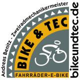 LogoBikeundTec