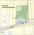 Friedhof_Hohenmemmingen