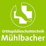 Logo Ortho