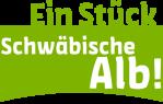 Partnerlogo Schwäbische Alb