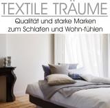 Logo-Bild Textile Träume
