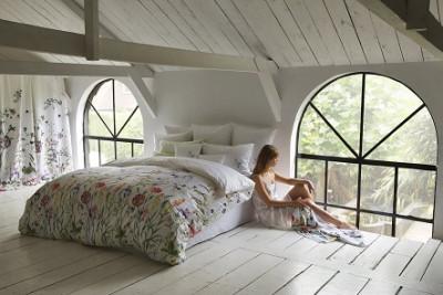 Bild2 Textile Träume