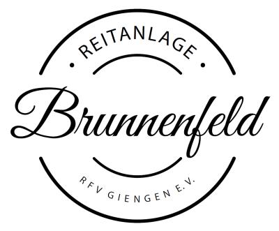 Logo Reitanlage