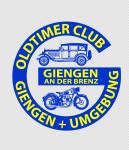 Oldtimer Club Giengen + Umgebung