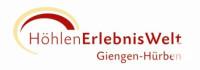 Logo HöhlenErlebnisWelt