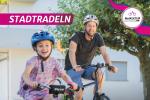 STADTRADELN2021 Motiv 05