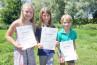 Mut Zertifikate Musikschule