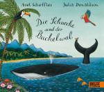De Schnecke und der Buckelwal