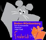 Frederick 2