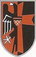 Wappen Sudetendeutsche Landsmannschaft