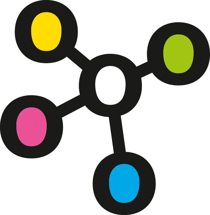 Ostalb onleihe Logo