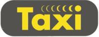taxibild