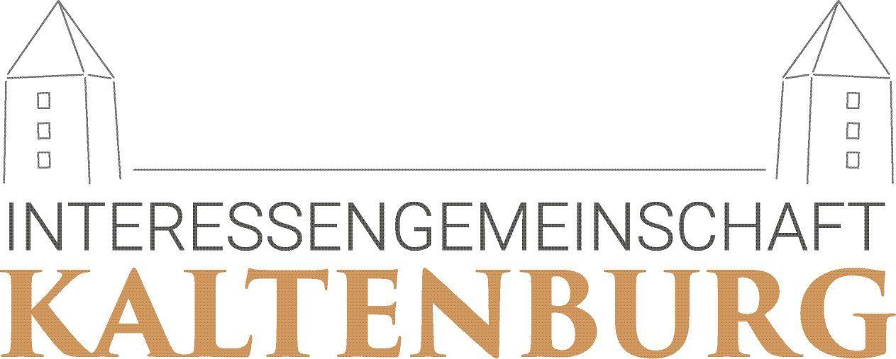 Logo IG Kaltenburg