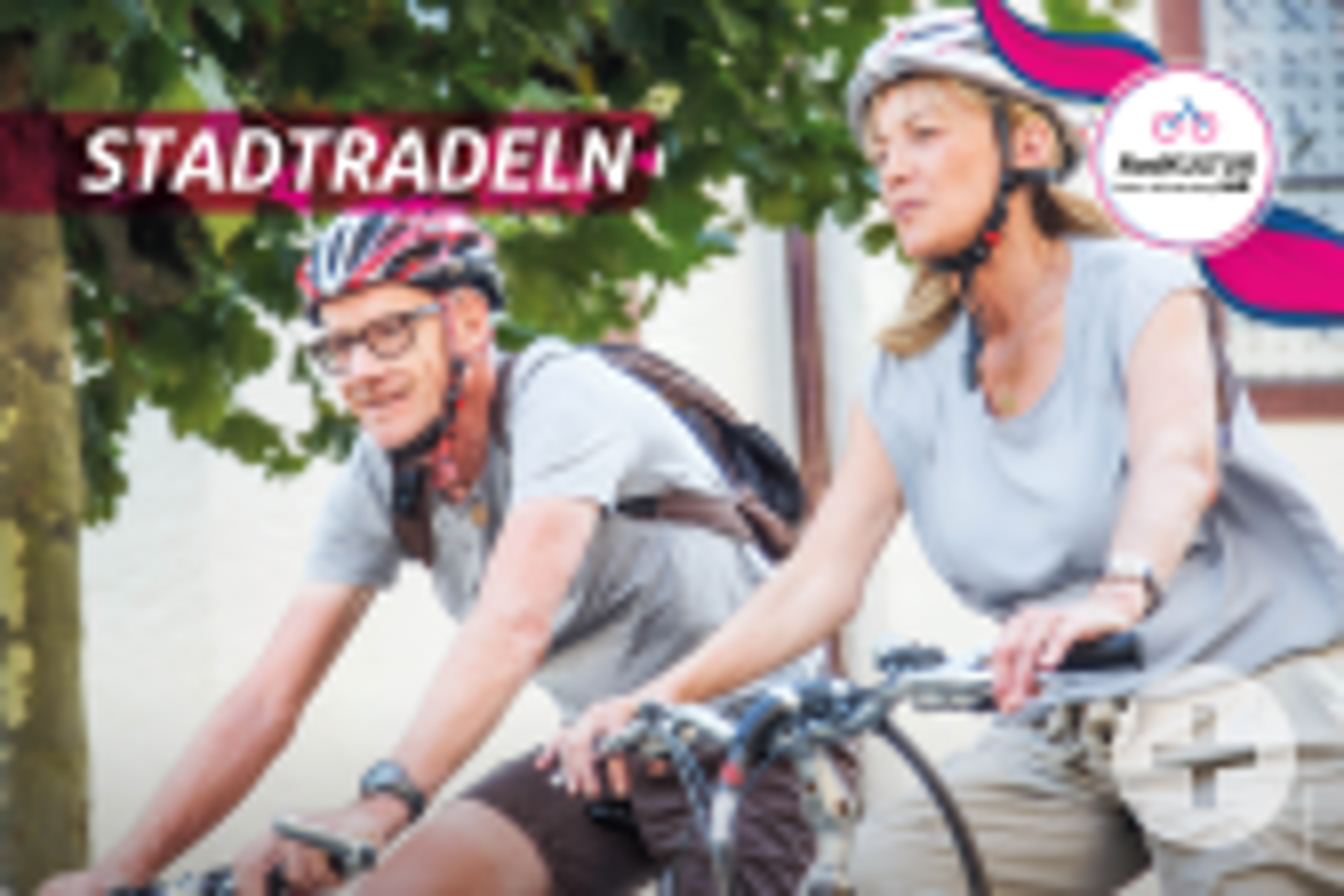 STADTRADELN2021 Motiv 07