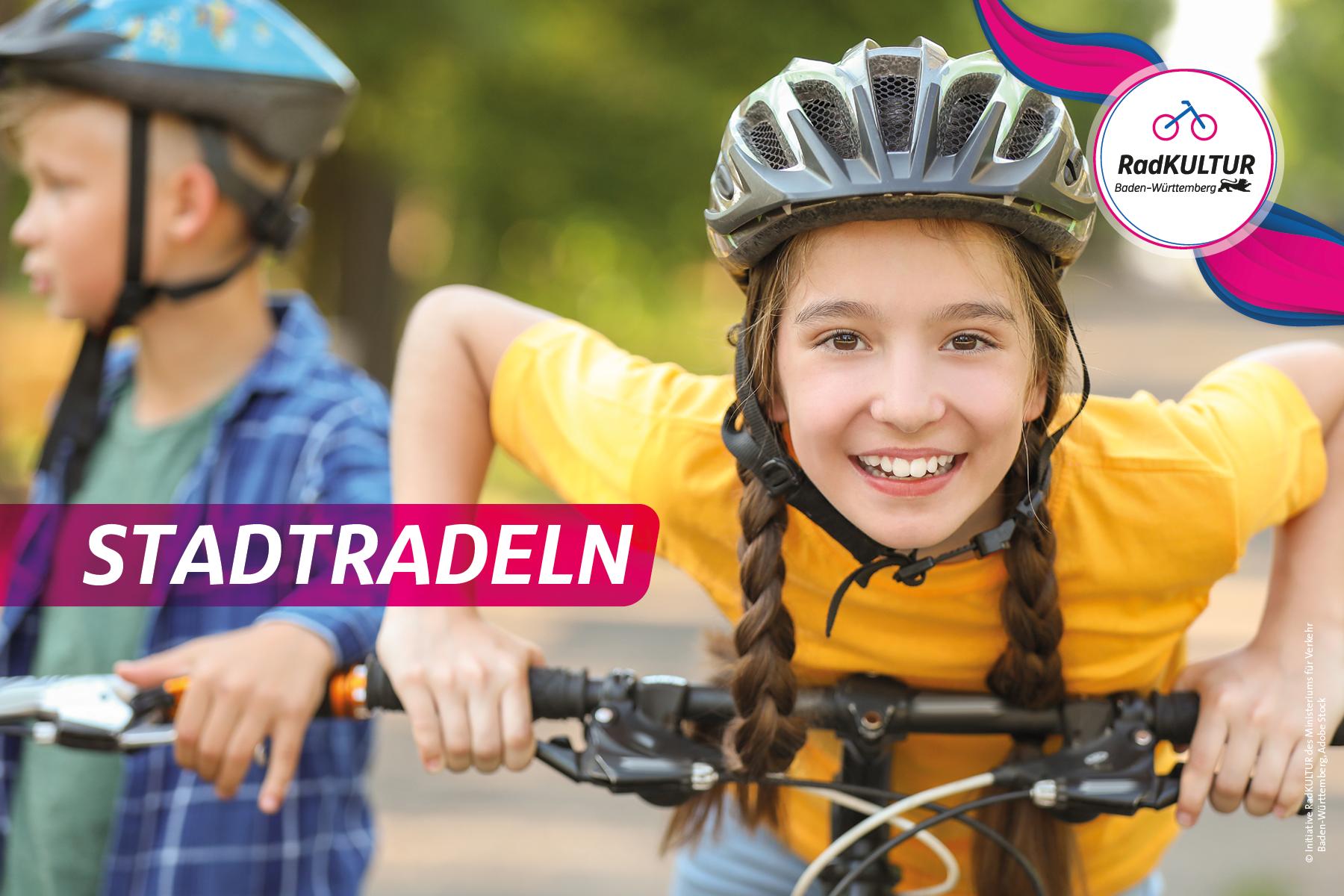 STADTRADELN2021 Motiv 04