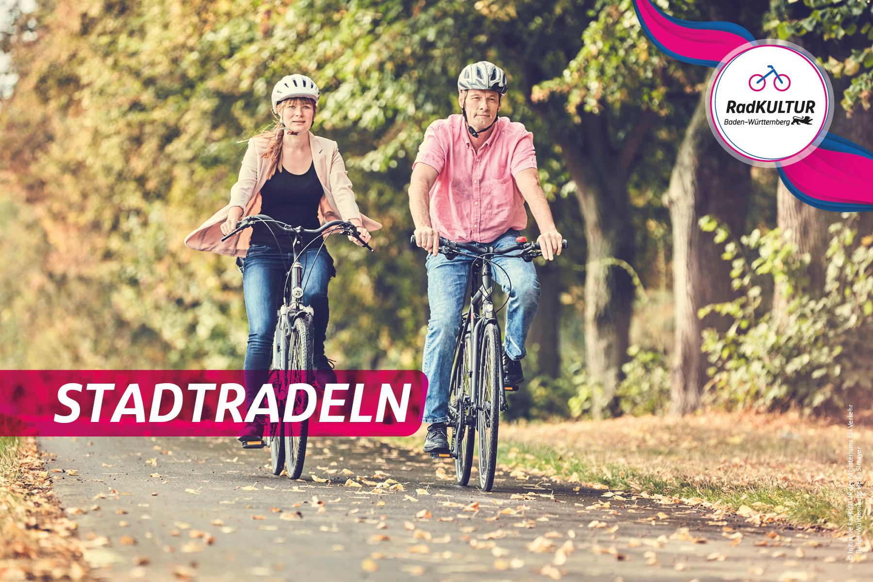 STADTRADELN2021 Motiv 02